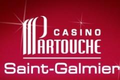 casino-saint-galmier